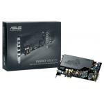 Asus Xonar Essence STX II 7.1 Soundkarte um 197 € statt 224,50 €