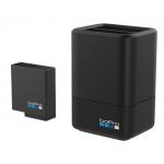 GoPro Dual Battery Charger um 37 € statt 54,20 €