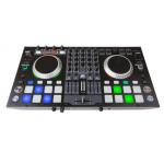 JB Systems DJ Kontrol 4 um 247 € statt 299,99 €