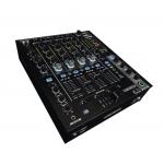 Reloop RMX-90 DVS DJ Mixer um 647 € statt 799 €