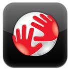 App des Tages: TomTom D-A-CH Navigationssoftware für iPhone und iPad um 50% reduziert. @iTunes AppStore
