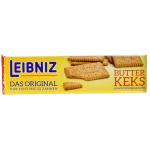 Leibniz Butterkeks (24 x 200 g) um 23,76 € statt 52,56 €