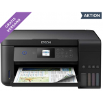 Epson EcoTank 3-in-1 Multifunktionsdrucker um 219 € statt 250 € / 290 €