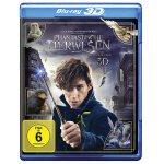 Amazon 3 Stk. 3D-Blu-rays um nur 30 €