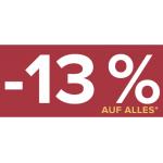 Home24.at – 13% Rabatt auf alles (ab 300 € Bestellwert)