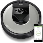 iRobot Roomba i7 Saugroboter um 599 € statt 880,03 €
