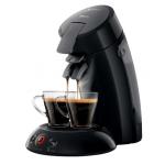 Philips Senseo HD6554/60 Kaffeepadmaschine um 45,60 € statt 58,75 €