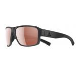 adidas Jaysor Unisex Sonnenbrille um 39,90 € statt 81,90 €