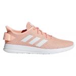 adidas Yatra Sneaker für Damen um 24,90 € statt 54,99 €