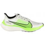 Nike Zoom Gravity Herren Laufschuhe um 59,90 € statt 84,90 €
