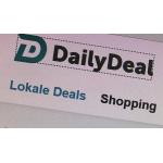 DailyDeal ist insolvent – Gutscheine können eingelöst werden!