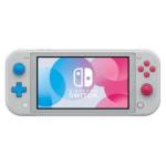 Nintendo Switch Lite (alle Farben) ab je nur 194,91 € – Bestpreis!