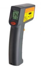 TFA Infrarot-Thermometer ScanTemp 380 um 34,99€ @Amazon Adventkalender