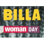 BILLA Onlineshop – 20% Rabatt auf den Einkauf & gratis Versand
