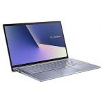 Asus Zenbook 14 UX431FA-AM025T Notebook um 777 € statt 1041,98 €