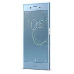 Sony Xperia XZs Dual-SIM Smartphone um 189 € statt 250 €