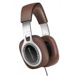 B & Wi P9 Signature High-End-Kopfhörer um 444 € statt 600,71 €