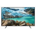 Samsung UE65RU7170 65″ UHD HDR Smart TV um 666 € – Bestpreis!