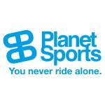 Planet-Sports.de – 20% Rabatt auf fast alle Produkte inkl. Outlet