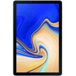 Samsung Galaxy Tab S4 64GB (WiFi & LTE) ab 379 € – Bestpreise!