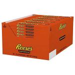 Reese's 3 Peanut Butter Cups 40x51g (US-Ware) um 17,20 € statt 37,17 €