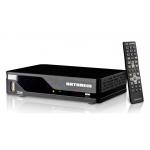Kathrein UFS 930 SAT-Receiver um 82 € statt 99 €