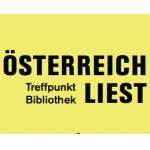Österreich liest – GRATIS Vorträge und Führungen in der Nationalbibliothek