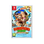 Media Markt – Nintendo Switch Games zu Spitzenpreisen