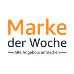 Logitech – Marke der Woche mit vielen Angeboten bei Amazon.de