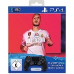 Sony Dualshock 4 Wireless-Controller + FIFA 20 um 63,99 € statt 79,66 €