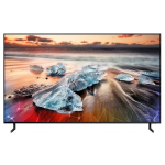 Samsung QE65Q950R 65 Zoll 8k UHD Smart-TV um 3009 € statt 3892 €
