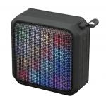 PEAQ Bluetooth Lautsprecher PPA34BT-B um 7 € statt 19,98 €
