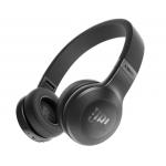 JBL E45BT Bluetooth Kopfhörer um 55 € statt 65,54 €