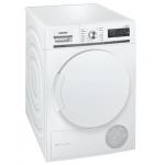Siemens iQ700 Wärmepumpentrockner um 788 € statt 1165 €