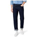 Levi's Herren 514 Regular Fit Straight Jeans um 37,21 € statt 60,99 €