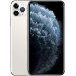 Apple iPhone 11 Pro Max 512GB um 1385,82 € statt 1629 €