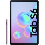 Samsung Galaxy Tab S6 T860 128GB um 570 € statt 629,51 €