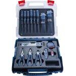 Bosch Professional Profi Handwerker-Set um 107,99 € statt 162,95 €