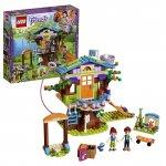 Lego Friends – Mias Baumhaus um 19 € statt 24,98 €