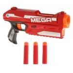 Hasbro A4887E24 Nerf N-Strike Elite Mega Magnus um 10 € statt 15,95 €