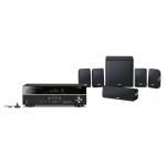Yamaha YHT-2950 5.1 Heimkinosystem um 383,52 € statt 464,99 €