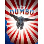 Dumbo in HD um nur 0,99 € statt 4,99 € leihen