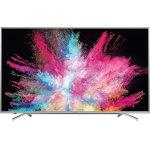 Hisense H55M7000 55″ Ultra HD Smart TV um 373,76 € statt 1068,99 €