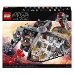 LEGO Star Wars – 75222 Verrat in Cloud City ab 247,99 € statt 310,90 €
