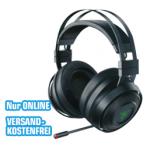 Razer Nari Gaming Headset um 109 € statt 127,90 € – Bestpreis!
