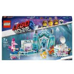 LEGO The Movie 2 – Schimmerndes Glitzer-Spa! (70837) um 40€ statt 51€