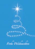 Sammlung der letzten Aktion vor Weihnachten & Last Minute Geschenkmöglichkeiten