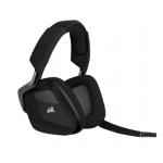 Corsair Void Pro RGB kabelloses 7.1 Headset um 79 € statt 105,60 €