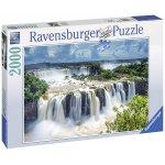 Ravensburger 16607 – Wasserfälle von Iguazu um 16,80 € statt 22,39 €