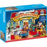 Playmobil 70188 Adventskalender um 14,65 € statt 23,89 €